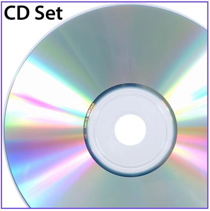CD Sets