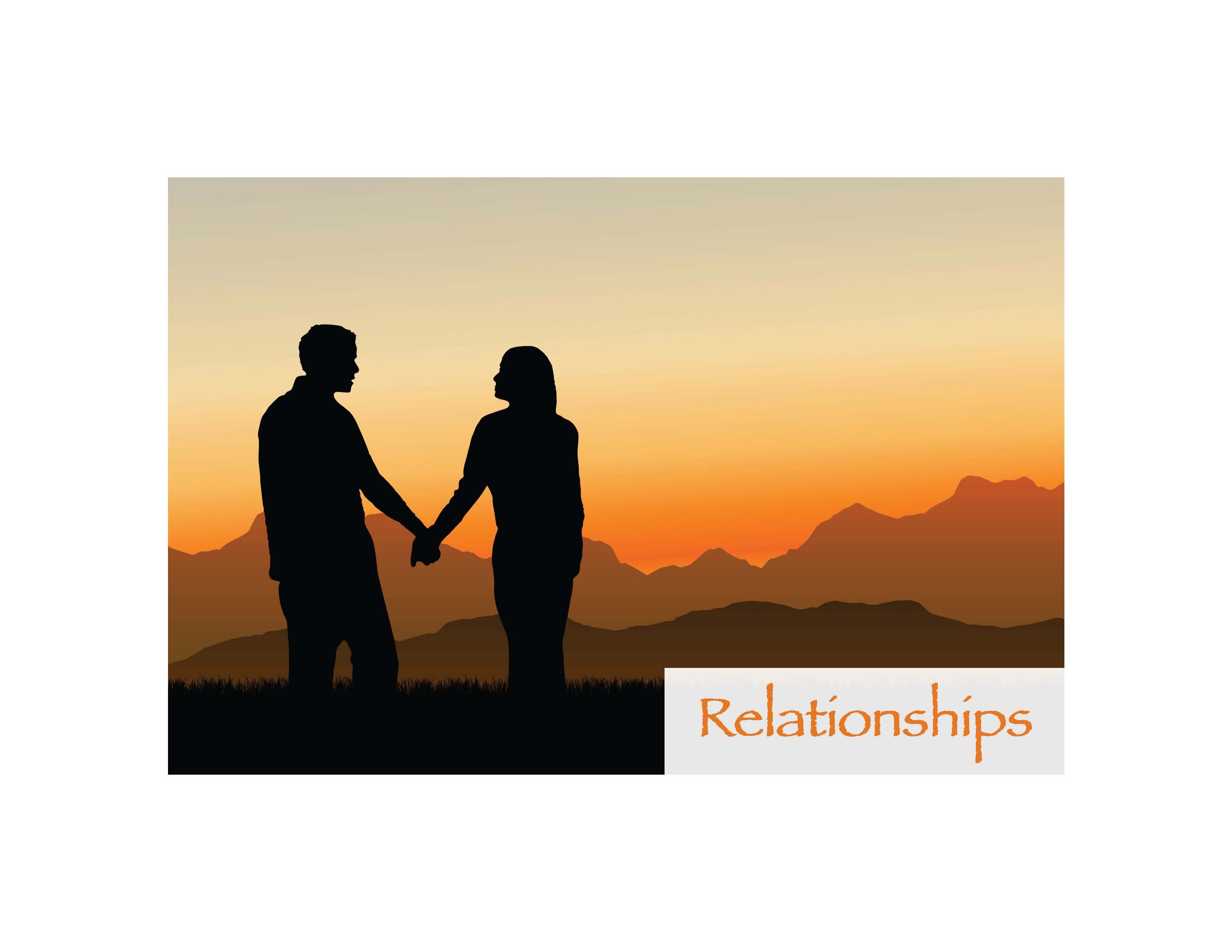 Changing Relationships Into Partnerships