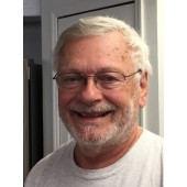 Individual Coaching Session with John McMullin; August 24-26, 2020, Dublin OH